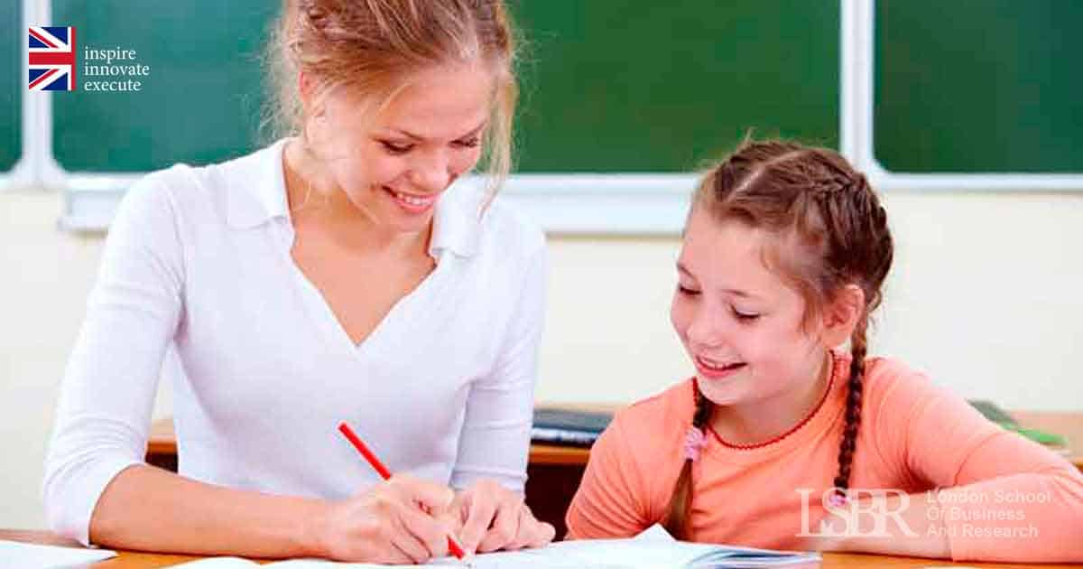 Level 3 Diploma in Education and Training - Online programme