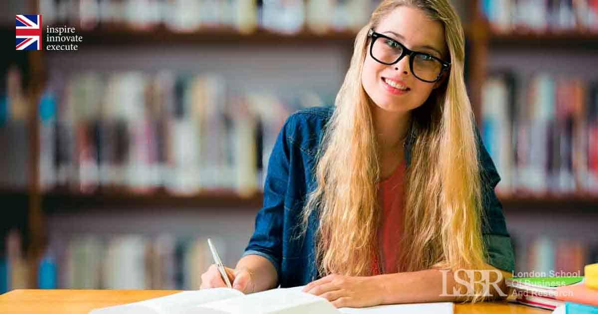 Online Level 3 Foundation Diploma for Higher Education Studies