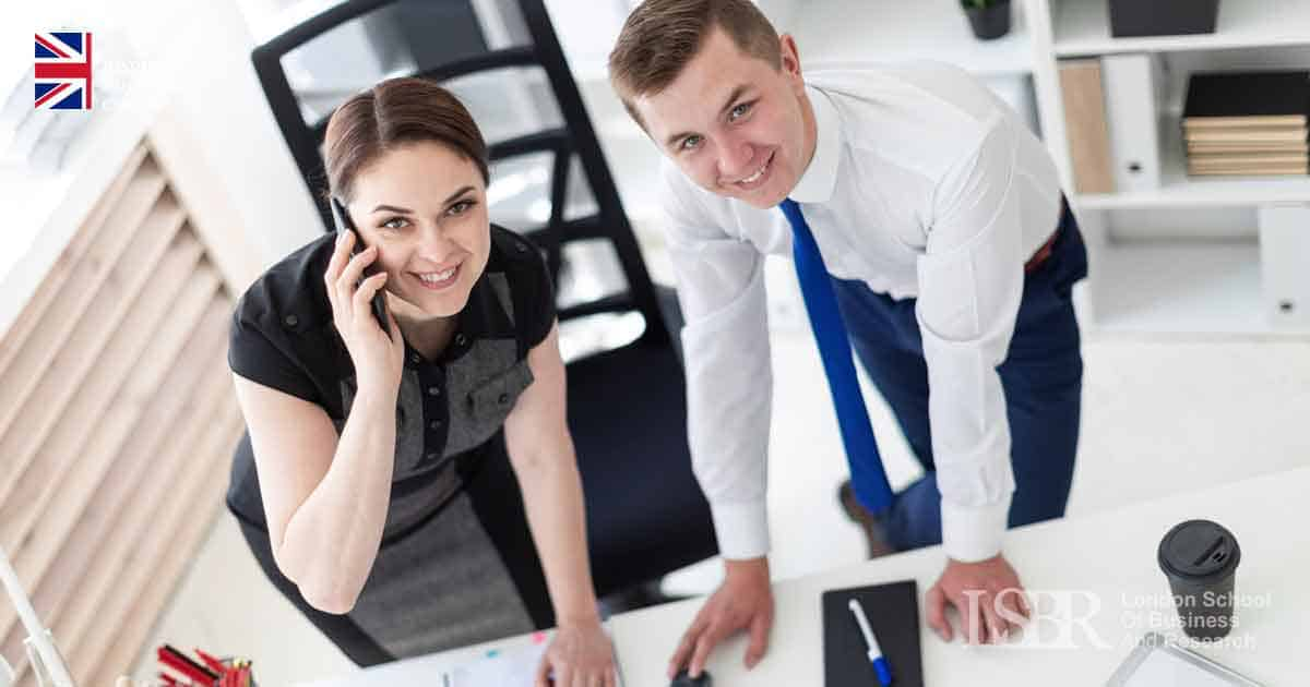 Level 4 Diploma in Accounting and Business Online Course
