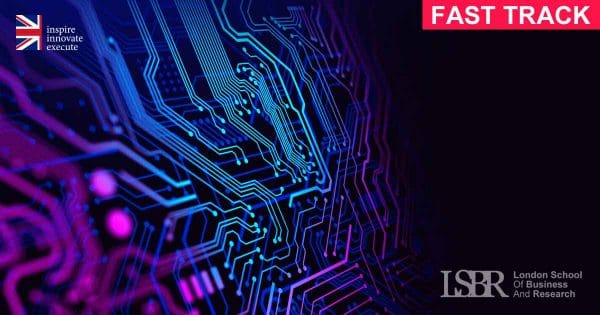 Level 4 Diploma in Information Technology Fast Track mode