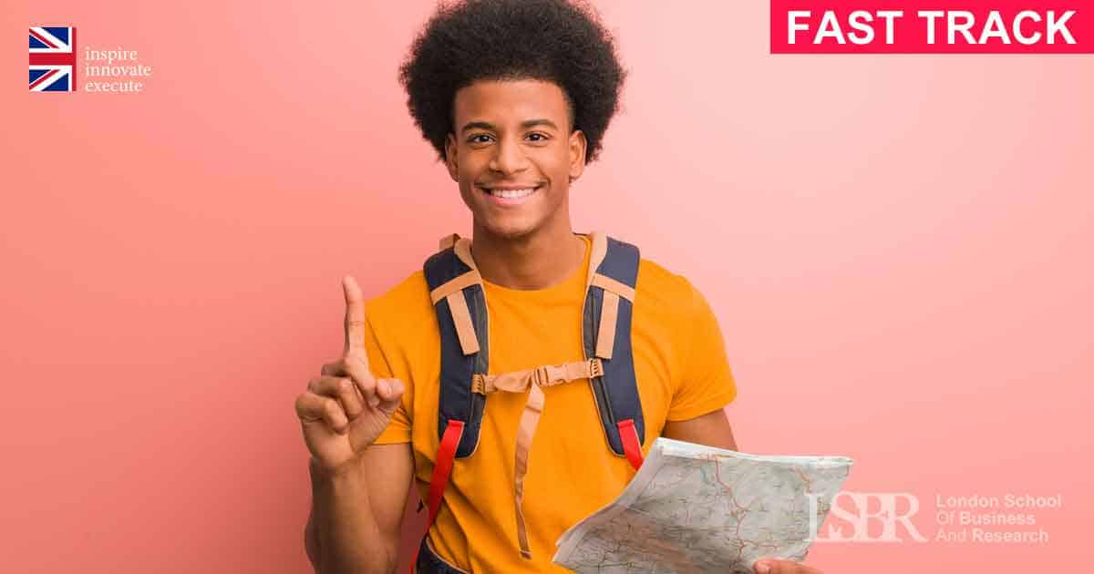 Fast track Diploma in Tourism and Hospitality Management – Level 4 - Online Course