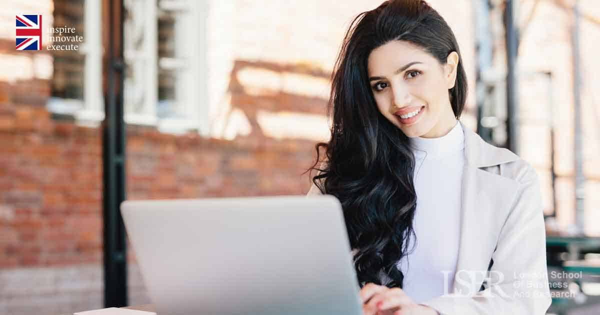 Level 5 Diploma in Education and Training - Online Course