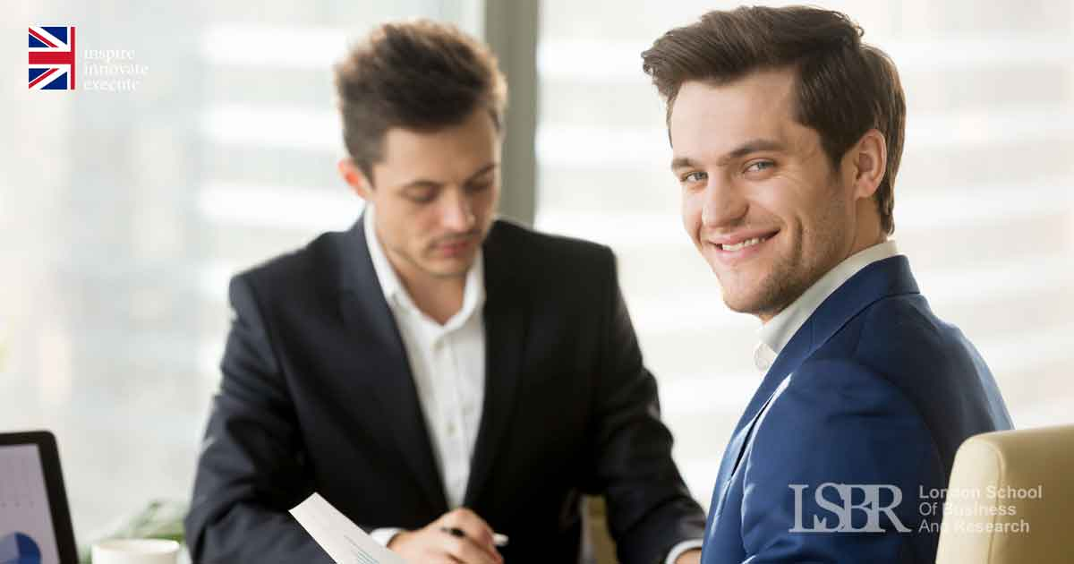 Level 6 Diploma in Accounting and Business - Online course