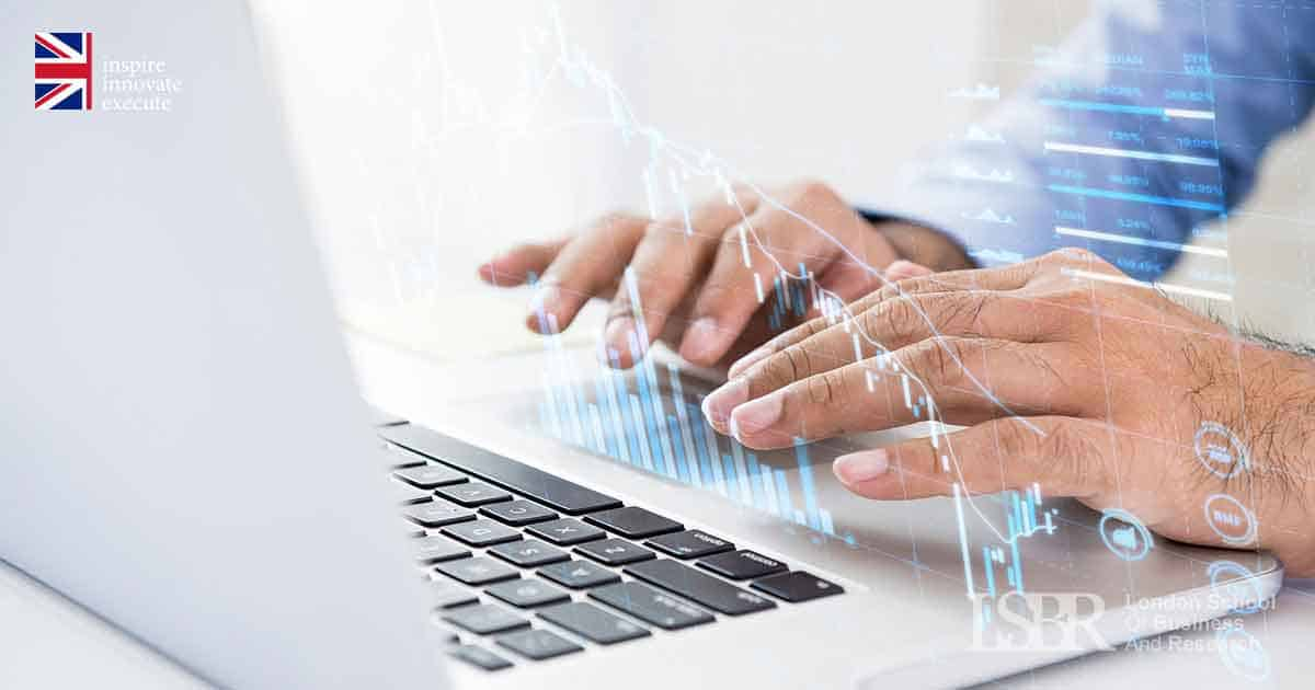 Online Level 6 Diploma in Information Technology
