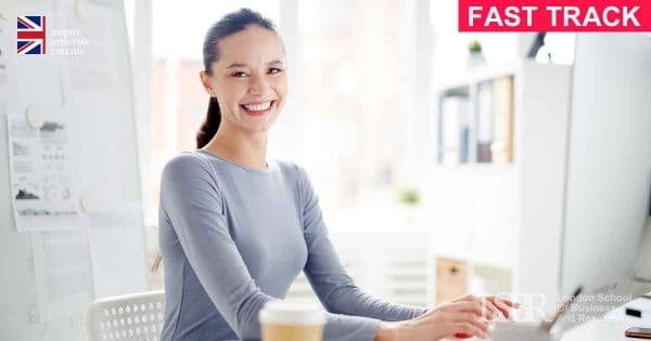 Fast track Diploma in Tourism and Hospitality Management – Level 6 - Online Course