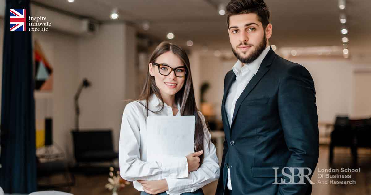 Diploma in Tourism and Hospitality Management – Level 6 - Online Course