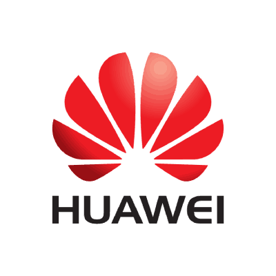 LSBR, UK learners are working with Huawei