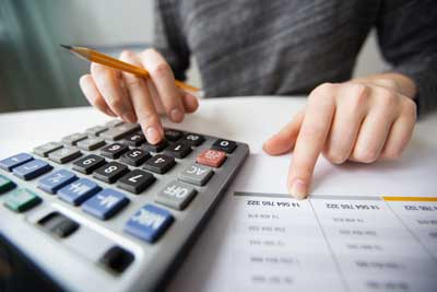 Level 4 Diploma in Accounting and Business