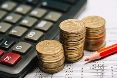 Level 3 Foundation Diploma in Accountancy
