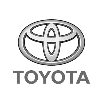 LSBR, UK learners are working with Toyota