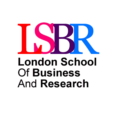 London School of Business and Research, UK - Online Business School