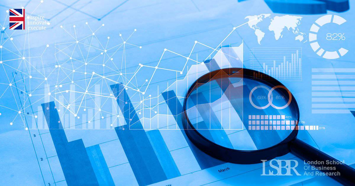 Level 7 Diploma in Accounting and Finance from London School of Business and Research, UK