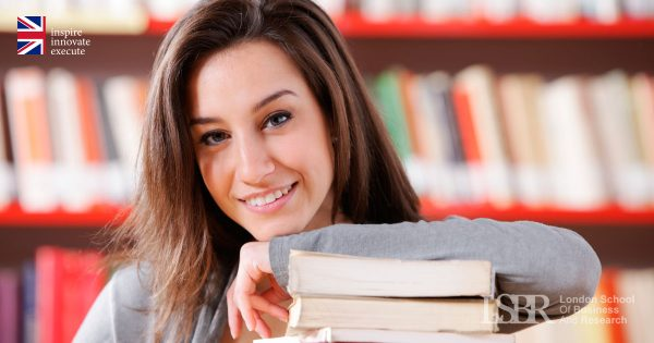 Diploma in Education Management and Leadership from London School of Business and Research, UK
