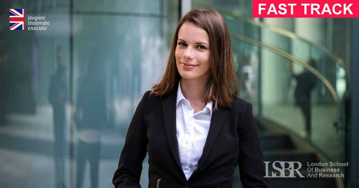 Fast Track Online Level 3 Diploma in Business Studies