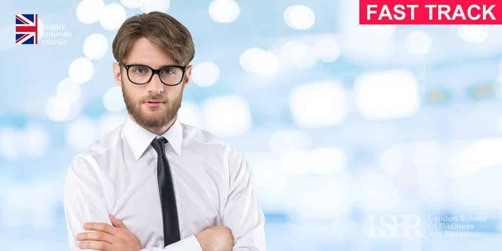 Online Level 6 Diploma in Logistics and Supply Chain Management course Fast Track