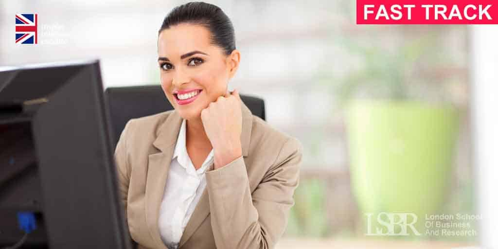 Fast Track Diploma in Education Management and Leadership from London School of Business and Research, UK