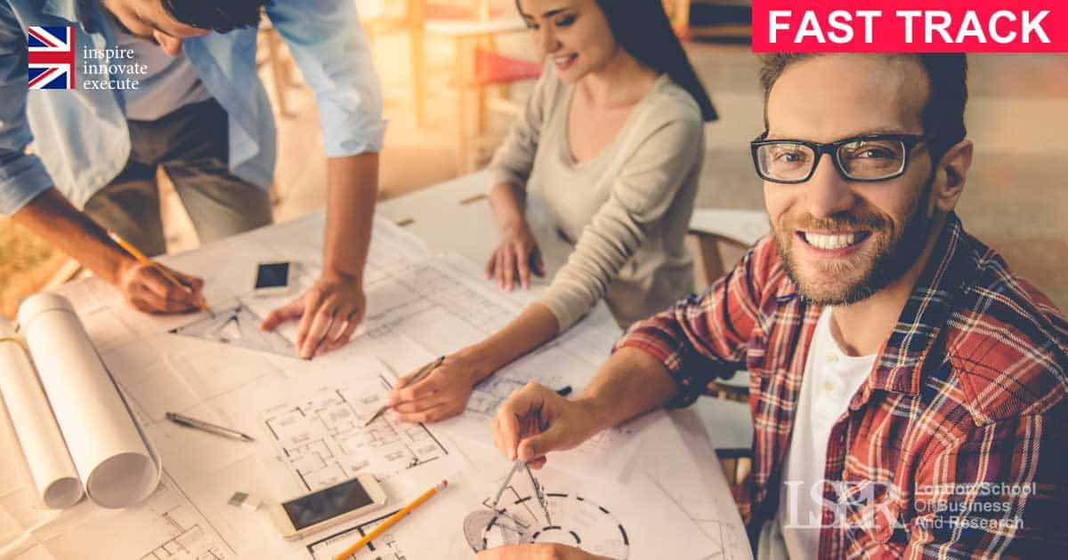 Fast Track Diploma in Project and Quality Management - Level 7 - Online Course