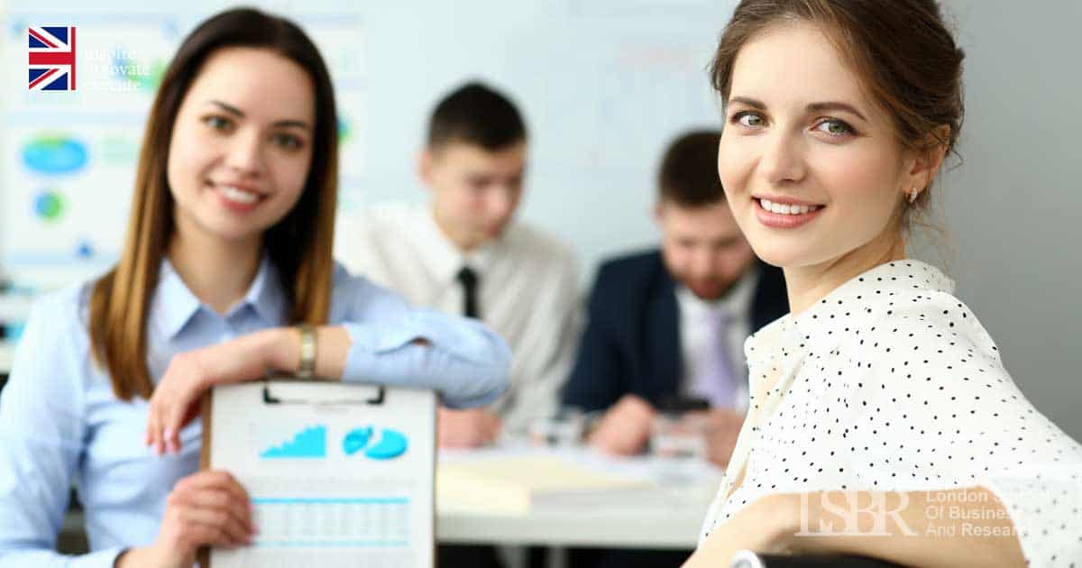 Diploma in Project and Quality Management - Level 7 - Online Course