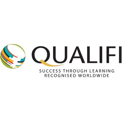Qualifi awarding body