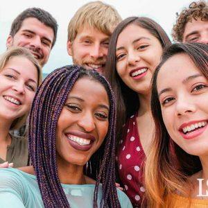 Undergraduate BA (Hons) Business Marketing - 18 Months Degree