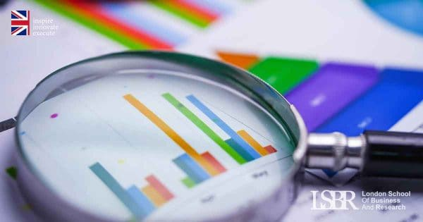 Foundation Diploma in Accountancy Level 3 Fast Track online course