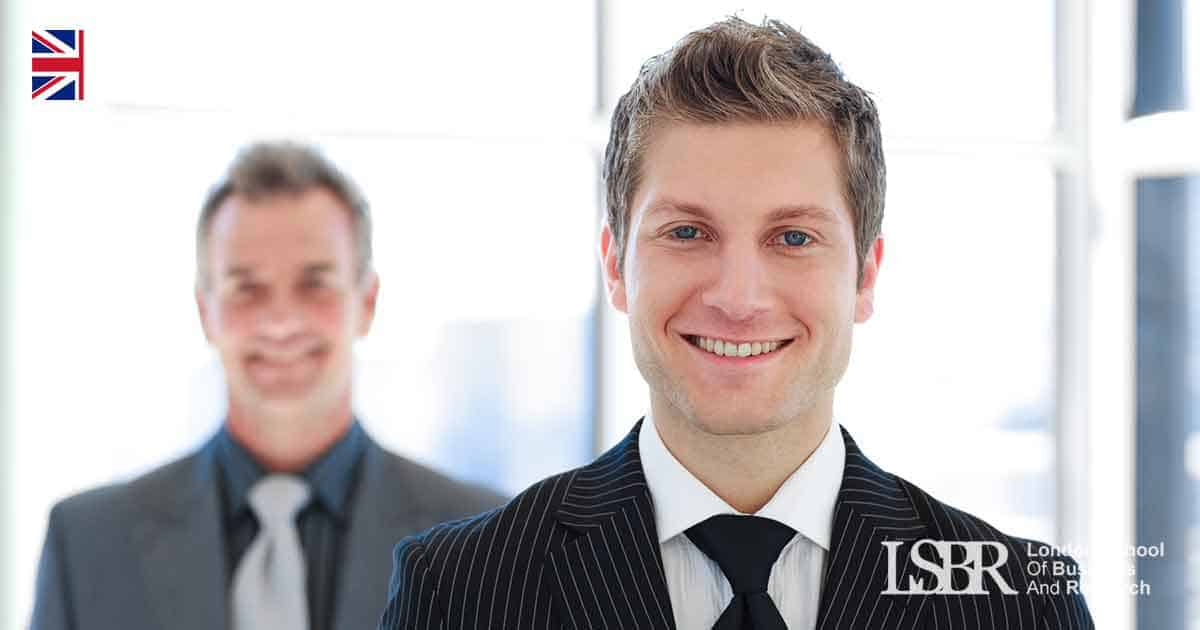 Diploma in Business Management - Level 3 Online Course