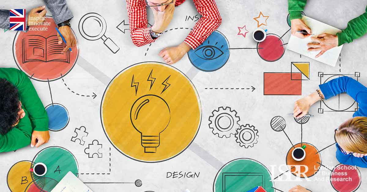 Certificate in Developing a New Business Plan - Level 4 online qualification
