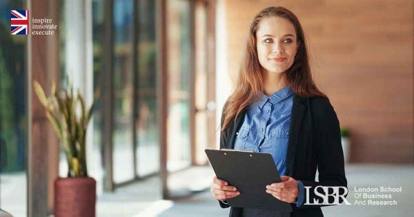 Online Level 5 Diploma in Human Resource Management course