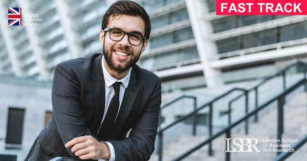 Online Level 5 Diploma in Human Resource Management course fast track