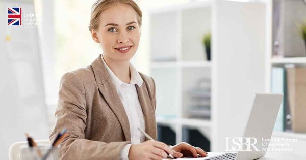 Online Level 5 Diploma in Business Management - Level 5 course