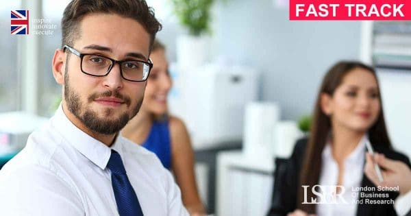 Online Level 5 Diploma in Business Management - Level 5 course fast track