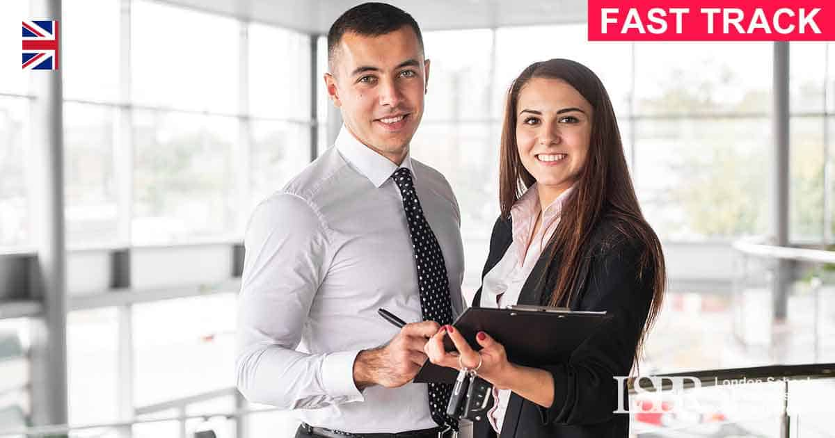 Online fast track Post Graduate Level 7 Diploma in Human Resource Management Course